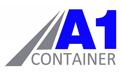 a1container