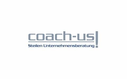 coachus