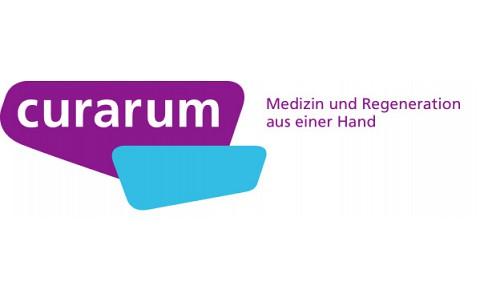 curarum