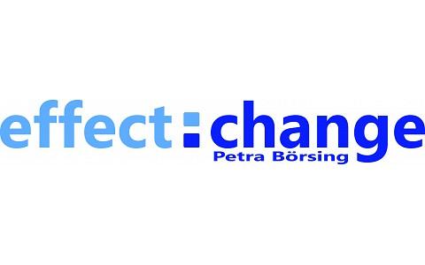 effectchange