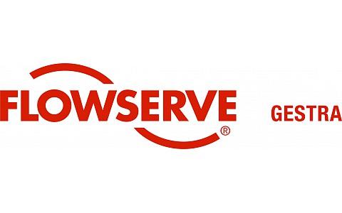 flowservice