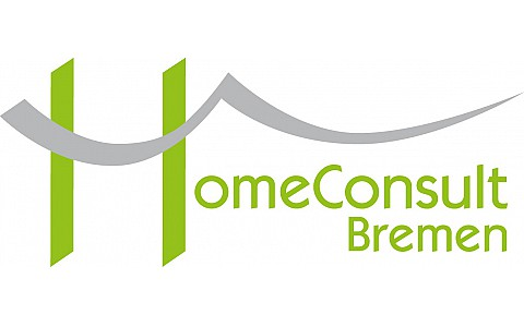 homeconsult
