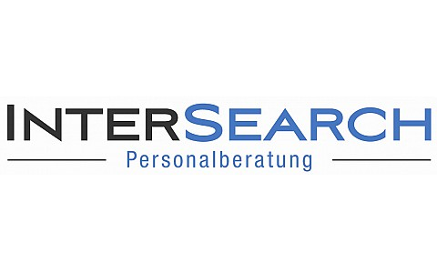intersearch