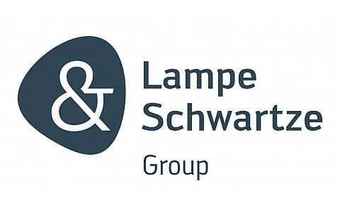 lampegroup