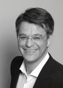 Jan Steilen