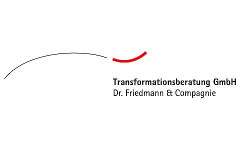 transformationsber