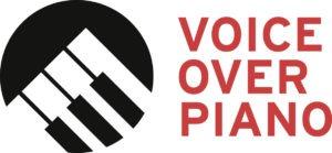 Logo_VoP