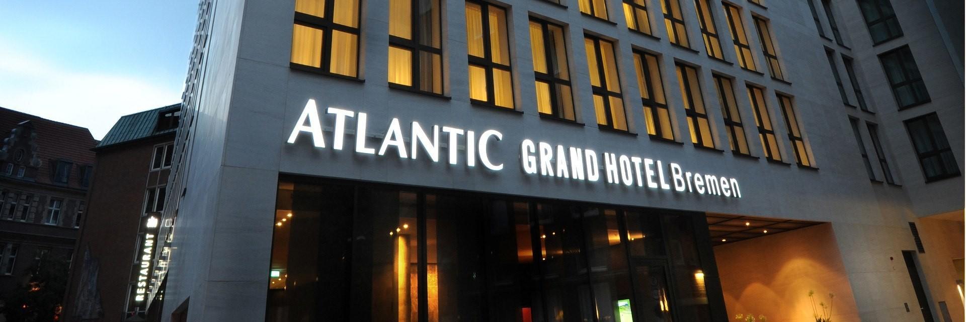 HavannaLounge   Hotel