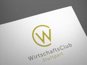 logo_wirtschaftsclub-stuttgart-1600x0